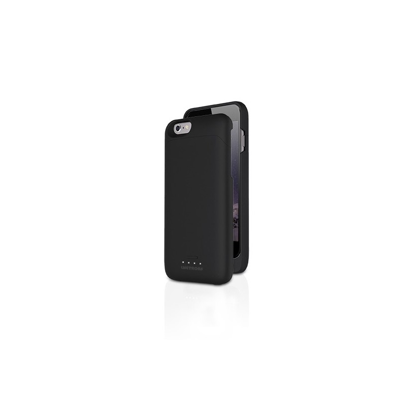 Ultra Protect Energy Case for iPhone 6s & iPhone 6