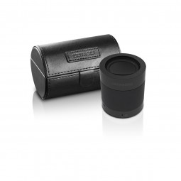 DrumBass Tone BT Wireless Speaker