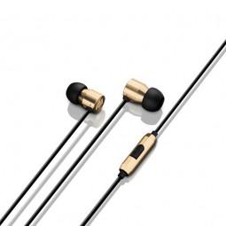 DrumBass Sound Pro Earphones