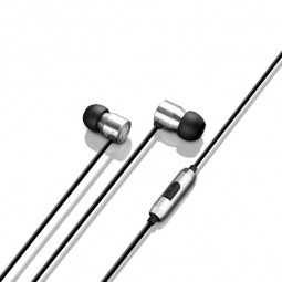 DrumBass Sound Pro Earphones
