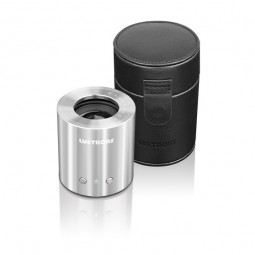 DrumBass IIIe Mini Bluetooth Speaker