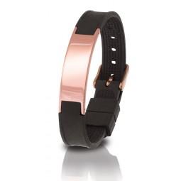 Golden Balance Pure Health Bracelet