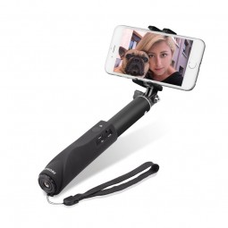 Photo Essentials Selfie Stick
