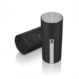 Power Fusion BT Speaker & Charger